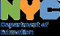 http://schools.nyc.gov/default.htm