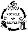 http://www.recycleabicycle.org/about-us