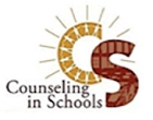 http://counselinginschools.org/