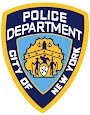 http://www.nyc.gov/html/nypd/html/home/home.shtml